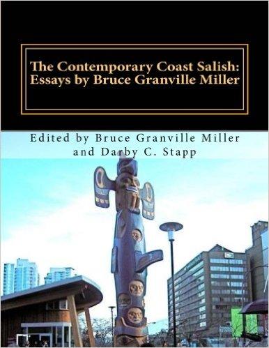 Miller Salish_